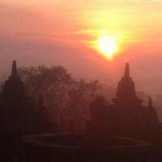 View Sunrise